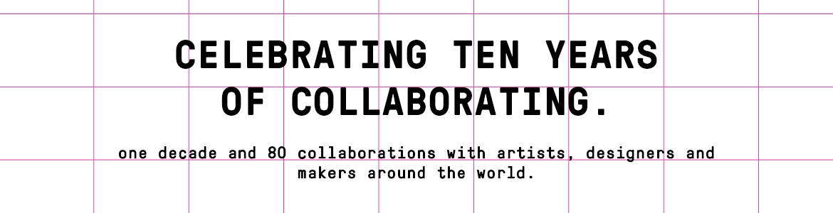 Collaboration Celebration